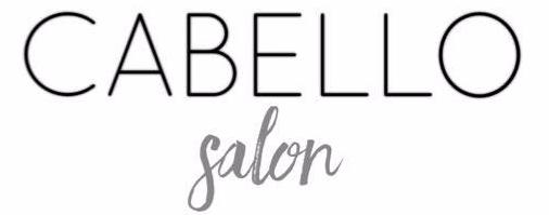 Cabello Salon